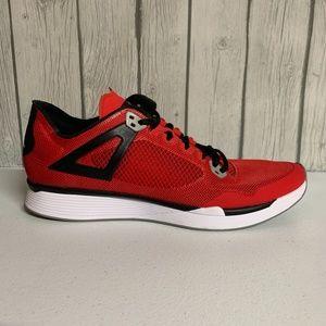 Nike Jordan 89 Racer AQ3747-600